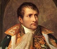 Наполеон: 1 день в Москве