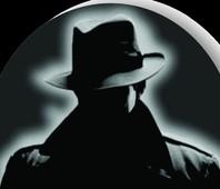 Английский детектив (романтик-прогулка)